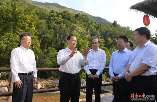 http://www.gyw007.com/nanhaijiaoyu/370056.html