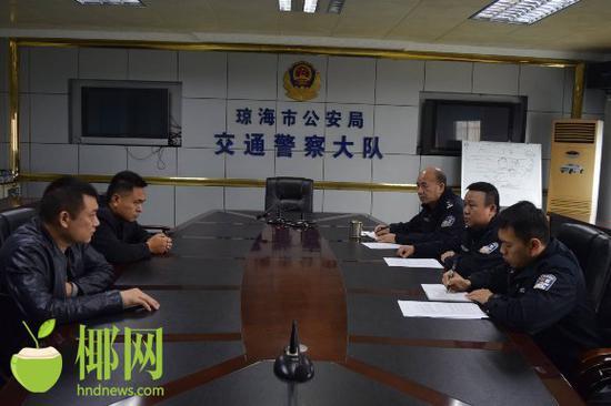http://www.zgmaimai.cn/jiaotongyunshu/195183.html