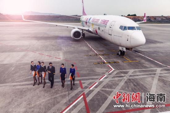 首�l海口直�w�V�|惠州低票�r航�9月6日�㈤_通 �耗�情人