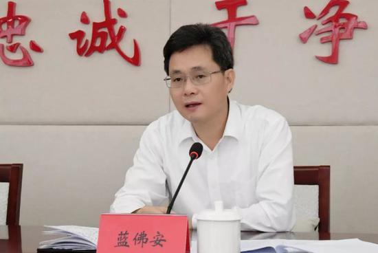 http://www.mhkcctv.com/shishangchaoliu/32473.html