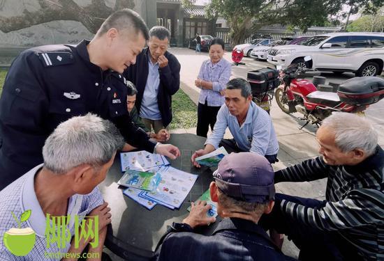 北京市新增3例新型冠状病毒感染肺炎病例 累计54例