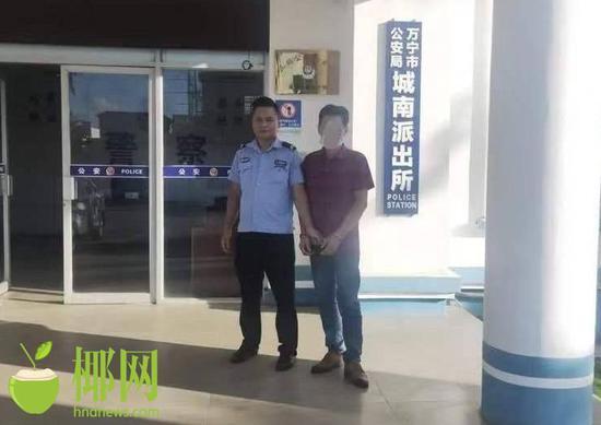 http://www.gyw007.com/chuangkechuangye/555050.html