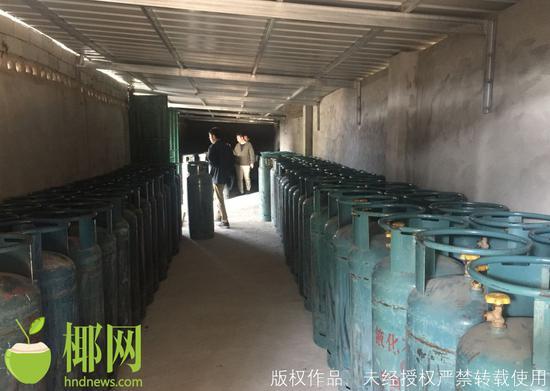 http://www.gyw007.com/nanhaifangchan/412509.html