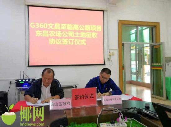 http://www.weixinrensheng.com/zhichang/1192573.html