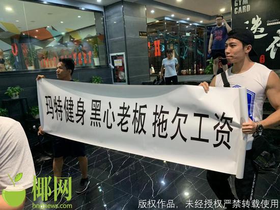 http://www.gyw007.com/jiankangbaoyang/360129.html