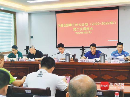 http://www.gyw007.com/nanhaixinwen/548621.html