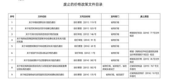 http://www.gyw007.com/yulexiuxian/564794.html