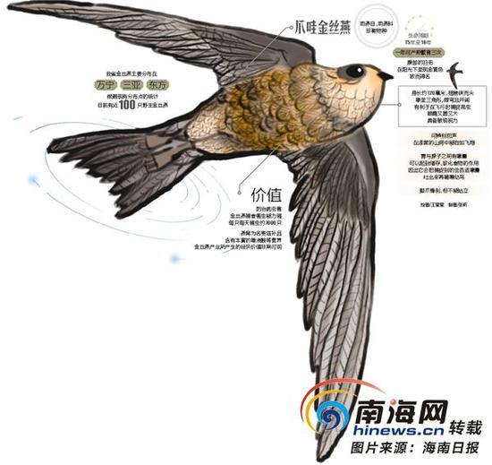 http://www.gyw007.com/kejiguancha/293817.html