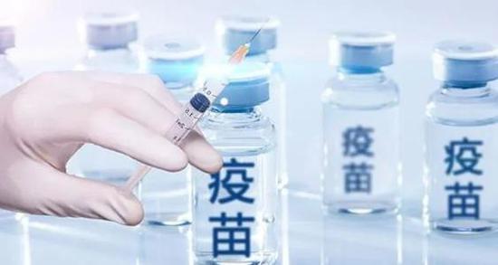 接种新冠疫苗后用麻药或致死?谣言!
