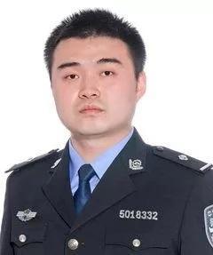 重庆法官遇刺案见义勇为狱警刘彦牺牲 妻子怀孕数月