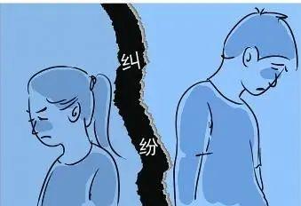 澄迈法院成功调解一起同居关系子女抚养纠纷案