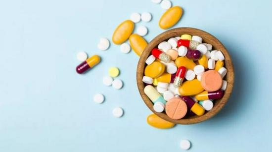 海南省医药价格监测机制引导689种药品主动降价