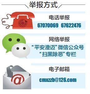 http://www.gyw007.com/chuangkechuangye/415226.html