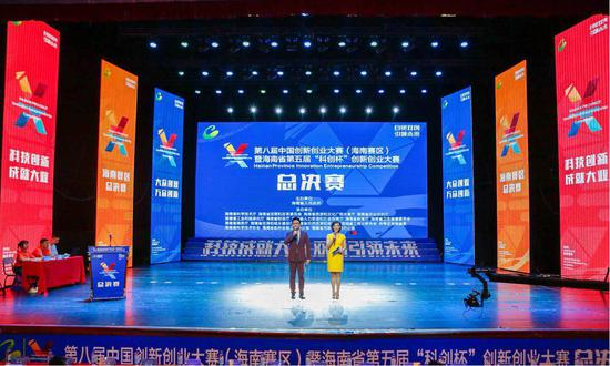 http://www.nyzenghui.com/caijingfenxi/21851.html
