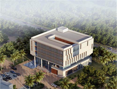 连续三个周末,海南省档案馆向社会公众开放展览