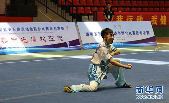 http://www.gyw007.com/jiankangbaoyang/221601.html