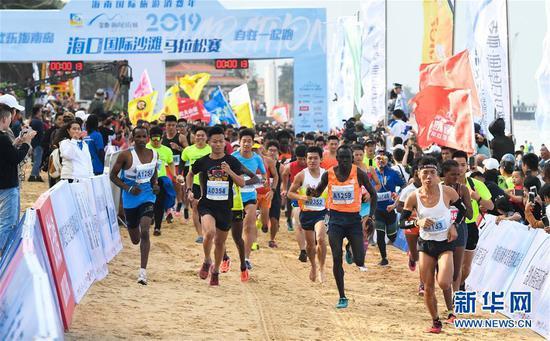 http://www.gyw007.com/caijingfenxi/408129.html
