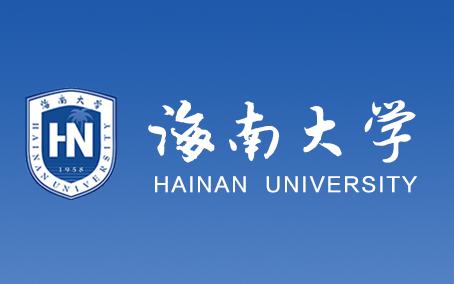 金沙国际平台大学