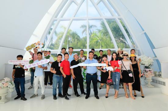 http://www.gyw007.com/nanhaixinwen/222552.html
