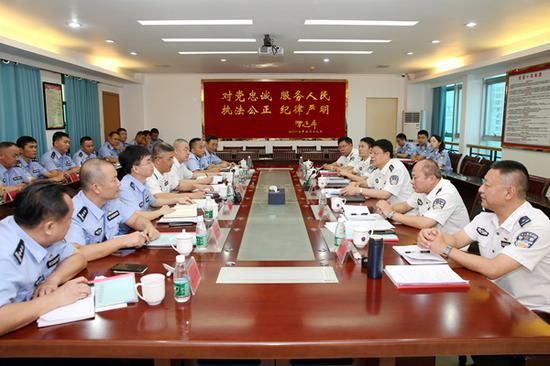 http://www.gyw007.com/chuangkechuangye/348598.html