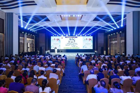 http://www.fanchuhou.com/jiankang/1027775.html
