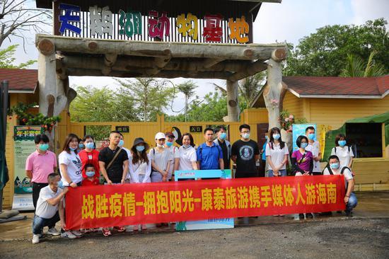 http://www.edaojz.cn/tiyujiankang/540771.html