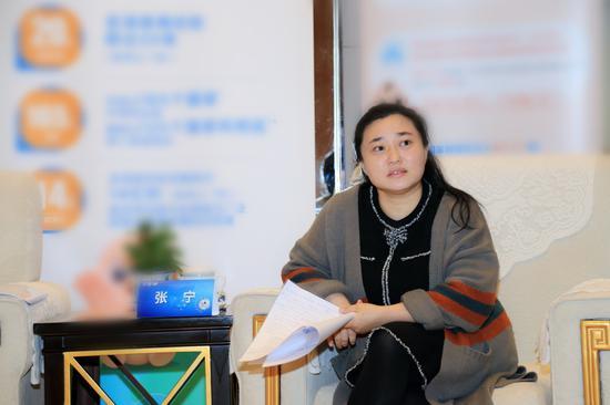第二届中国南方九省免疫与预防高峰大会在成都隆重召开