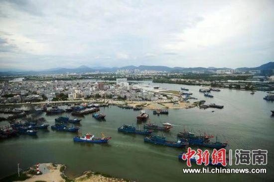 http://www.gyw007.com/jiankangbaoyang/294950.html
