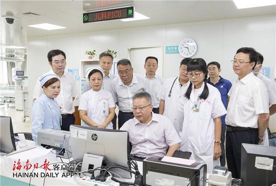 http://www.gyw007.com/nanhaixinwen/297400.html