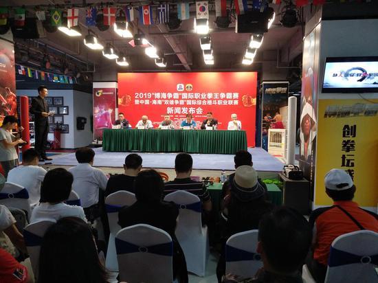 http://www.gyw007.com/nanhaijiaoyu/222554.html
