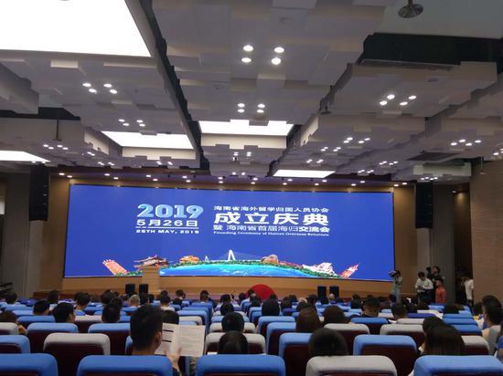 http://www.jiaokaotong.cn/chuguoliuxue/128615.html