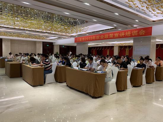 http://www.gyw007.com/nanhaijiaoyu/356983.html