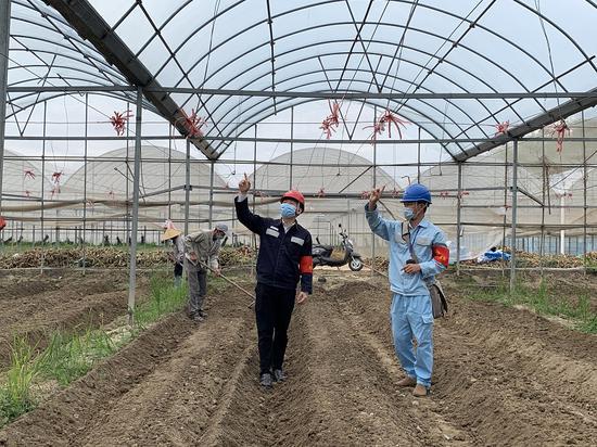 http://www.jienengcc.cn/jienenhuanbao/193905.html