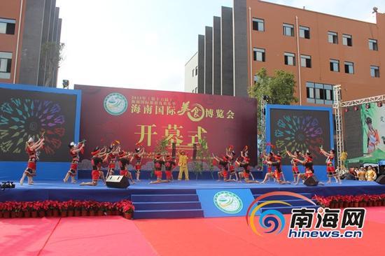 http://www.gyw007.com/caijingfenxi/452779.html