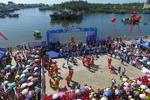 2016年潭门赶海节
