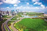 记录新成绩铸就新起点 2016年海南经济十大热词盘点