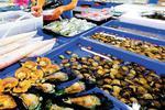 海南公布抽检65批次水产品结果 10批次鱼蟹不合格
