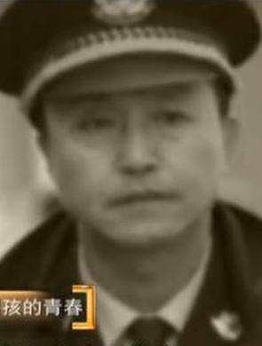 """""""达康书记""""曾在北京公安局当过警察"""