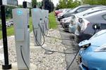三亚电动汽车管理有新规:新建小区须配充电设施