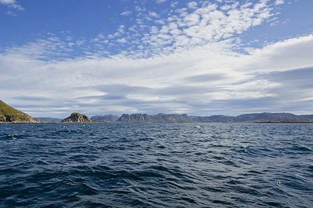 国家海洋督察组(第六组)进入下沉督察阶段