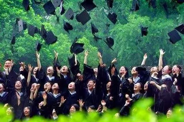 海南师范大学新增大数据、表演、书法学3个本科专业