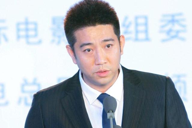 刘亦菲悼念李大为导演:感谢留下大家青春的回忆
