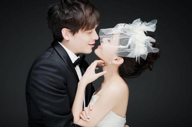 倪安东婚内出轨后近况曝光 确定将与妻子离婚