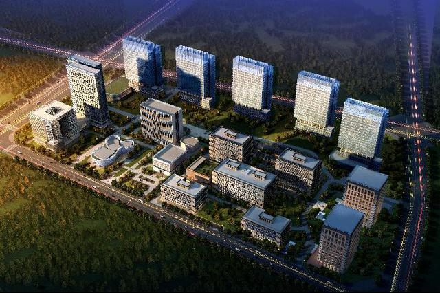 海南出台文件促进总部经济发展 重点布局海口、三亚