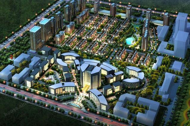 海南大力发展总部经济 房地产企业不纳入认定范围