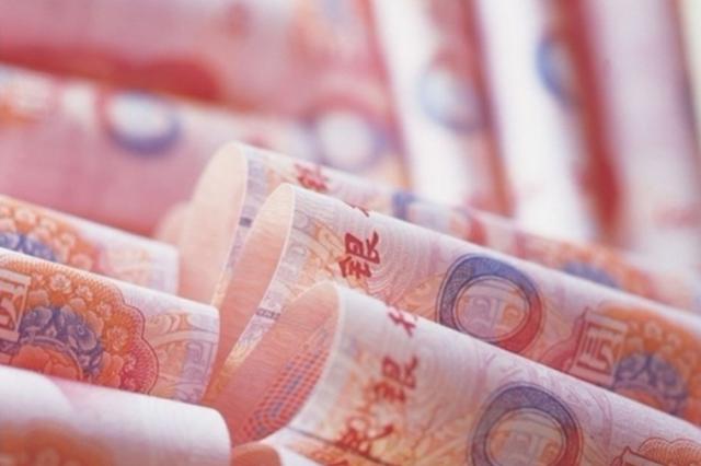 陵水海汽46名司机工资社保被拖数月 公交公司回应