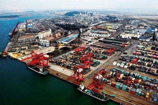建设海南自贸区(港)系列谈:胆子要大 步子要稳