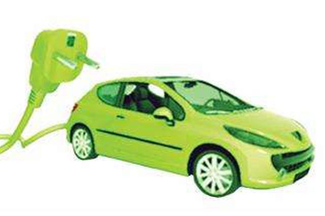 沈晓明:海南要率先实现全域汽车清洁能源化