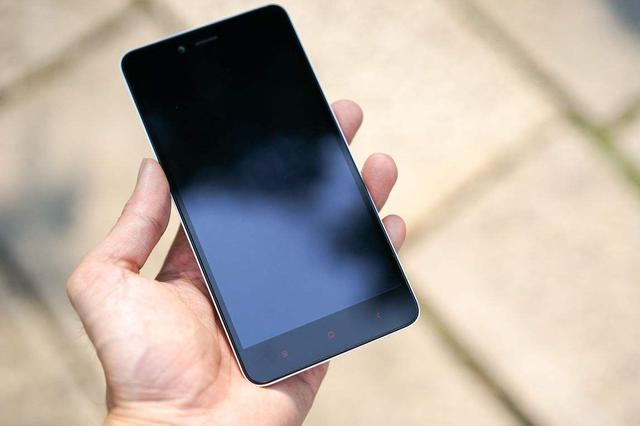 """海口:失信被执行人手机将被设置特别""""失信彩铃"""""""