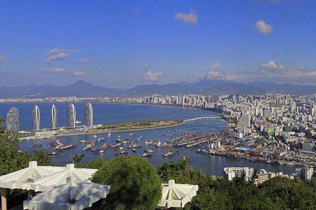 海南省工商局推7举措优化营商环境 完善企业信用监管